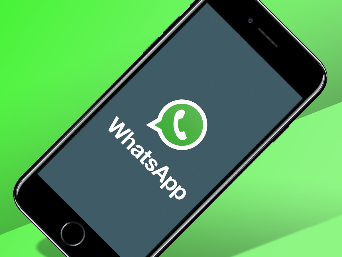 WhatsApp Backups Will Stop Counting Toward Your Google Drive Storage