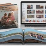 Apple Discontinuing Physical Photo Books Printing Service In September This Year