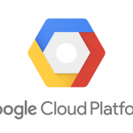 Google Is Bringing Blockchain Technology To Its Cloud Services