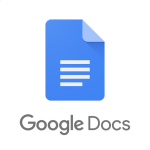 Google Docs Gets A Grammar Checker That Relies On Machine Translation
