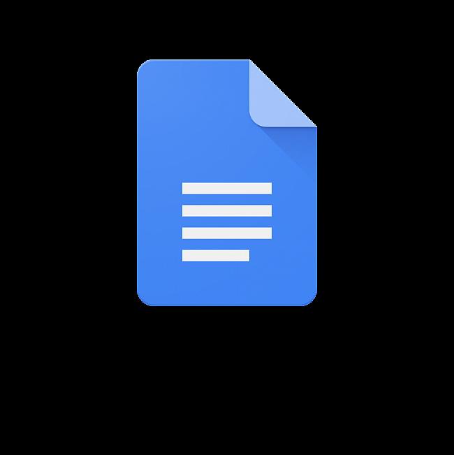Google Docs Gets A Grammar Checker That Relies On Machine Translation