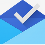 Google's Email App, Inbox, Finally Supports The iPhone X