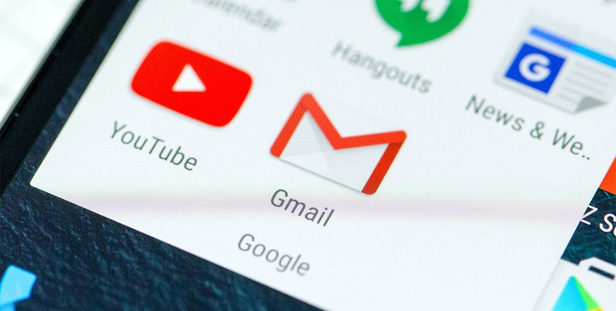 Gmail For Android Introduces The 'Undo' Feature That Lets You 'Unsend' Emails