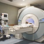 Facebook And New York University Want To Speed Up MRI Scans Tenfold With AI