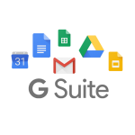 Gmail's 'Confidential' Messages Feature Rolls Out To G Suite Users