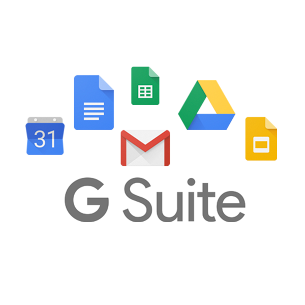 Google Is Bringing The Redesigned Gmail's Side Panel To Other G Suite Apps