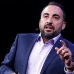 Facebook's Security Chief Is Leaving And No One's Going To Replace Him Just Yet