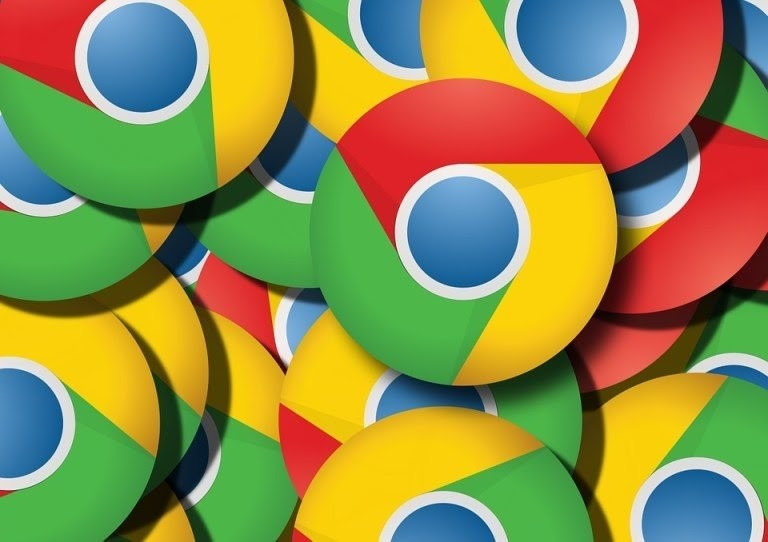 Google Is Rolling Out A New Chrome Design 'Across All Operating Systems' Next Month