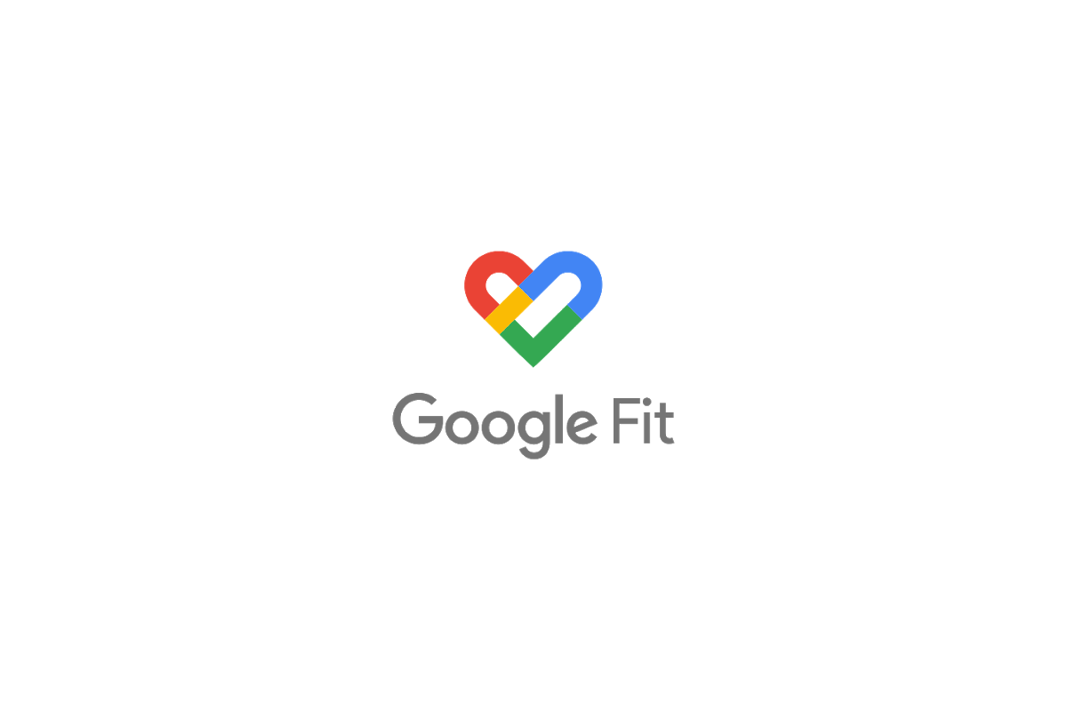 Google Fit Is Getting Redesigned With New Health-Tracking Rings