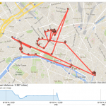 Google Still Tracks You Through The Web If You Turn Off Location History