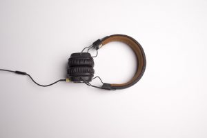 What these noise isolating headphones are good for?