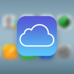 Apple Is Giving New iCloud Subscribers 200GB Of Space For Free For Two Months