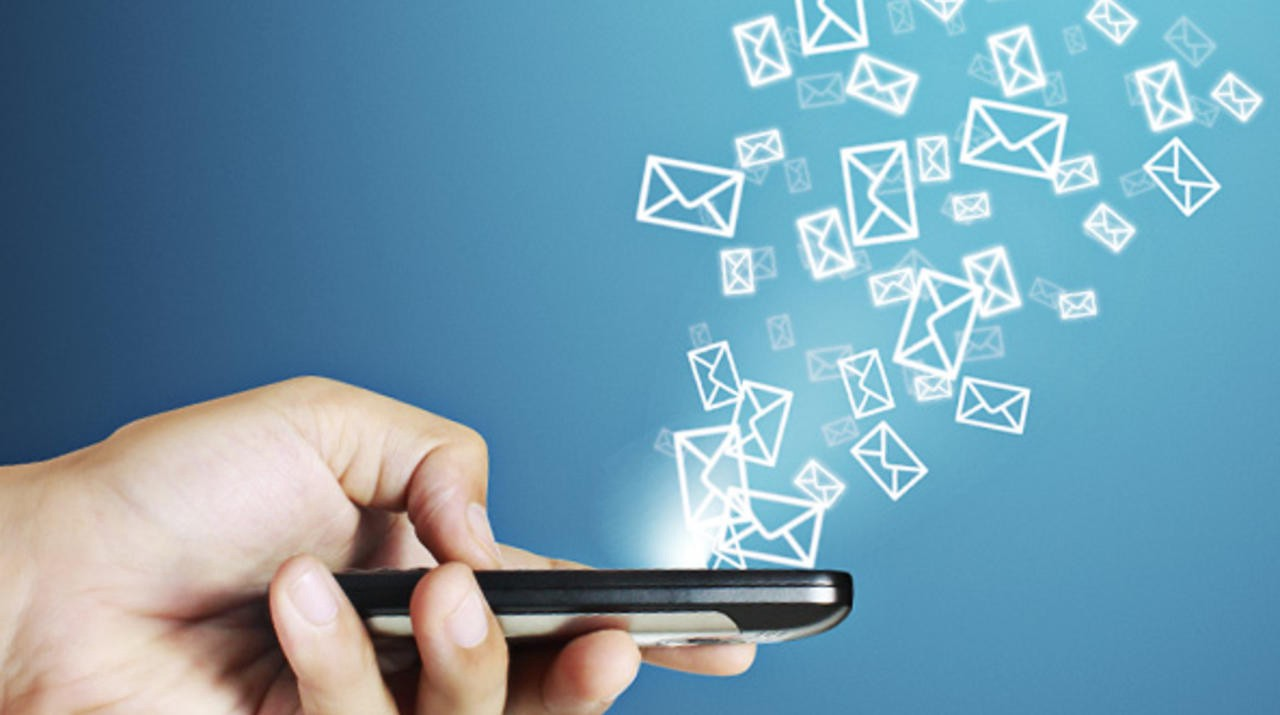 Texting Your Customers: Tips and Examples for Text Marketing Success