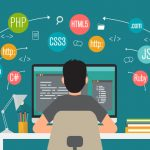 #5 Programming Languages That Must Be In Your Bucket List