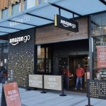 Amazon Reportedly Planning 3,000 Cashier-Less Go Stores By 2021