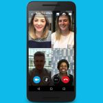 Skype's Latest Version Now Has Call Recording Built In