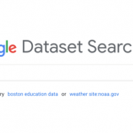 Google Launches New Search Engine To Help Scientists And Journalist