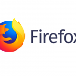 Latest Firefox Update Shows Its Lagged Behind Other Browsers In This Privacy Area