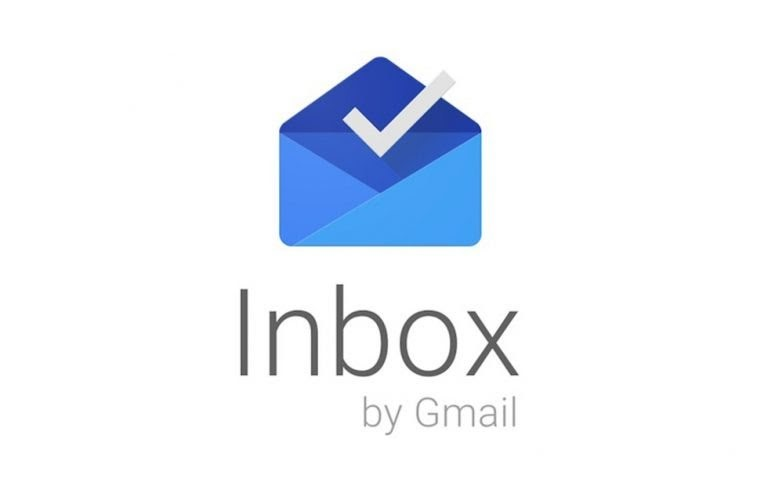 Google's Inbox App Is Shutting Down In March 2019