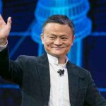 Alibaba Co-founder Jack Ma Is Exiting The Company, Puts Forward A Succession Plan