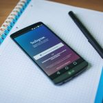 Best Ways And Strategies To Use Instagram For Growing Business