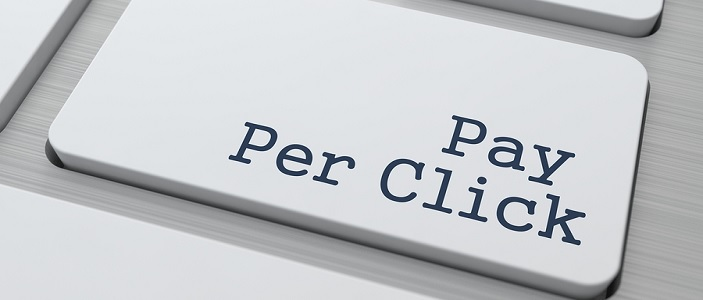 5 Common Ways You are Losing Money on Your PPC Campaign