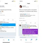 Twitter Is Testing Threaded Replies And Status Indicators