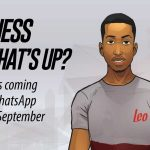 UBA's Leo Chatbot Launched On WhatsApp