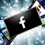 Facebook Is Reportedly Working On A TV Camera That Can Stream Video