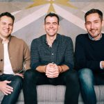 New Head Of Instagram Announced As Original Founders Take a Bow