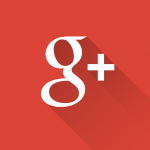 RIP Google+ (June 2011 – August 2019) As Google Shuts Down The Social Media Site
