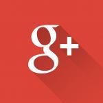 RIP Google+ (June 2011 – August 2019) As Google Shuts Down The Social Media Site