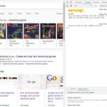 How To Find And Play Google.com's Secret Adventure Game