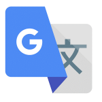 Google Translate Can Now Visually Translate 13 More Languages
