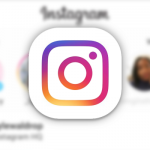 Instagram Is Testing Tapping Through Posts Instead Of Scrolling