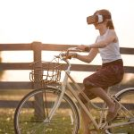 Is Virtual Reality The Pinnacle Of Technology?