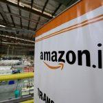 India To Ban Ecommerce Companies Like Amazon And Walmart