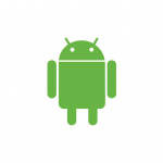 Android Guidelines To Building Quality Mobile Apps