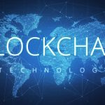 How Blockchain Can Be Used To Eliminate Corruption In African Economies