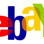 4 Guidelines To Help You Be Successful Selling on eBay