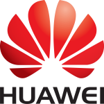 UK Expresses Deep Concern Over Huawei's Role In Upgrading The Country's Network