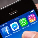 Facebook To Unify WhatsApp, Instagram And Messenger Communications And There's Little We Can Do About It
