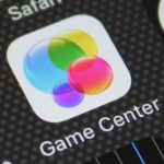 Netflix Of Games? : Apple May Be Starting A Game Streaming Service Soon