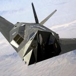 How Technologies Have Changed The World Of Warfare