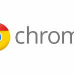 Google Chrome Wants To Tell You If Your Password Has Been Compromised