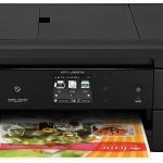 What Printers To Buy In 2019? See Some Our Picks Here