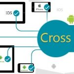 Development Of Cross-platform Applications For iOS And Android