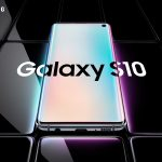 "Samsung Launches The 6.1"" Galaxy S10 and 6.4"" Galaxy S10+ with in-screen fingerprint sensors, Prices From $899"