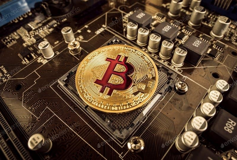 Bitcoin's Volatility Raises Fears Of A Coming Regulation Especially From The United States