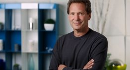 PayPal CEO Says The Digital Payments Market Could Soon Be Worth A Whopping $100tr